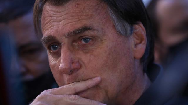 Bolsonaro desdenha de vacina um dia após CPI apontar 9 crimes dele na pandemia