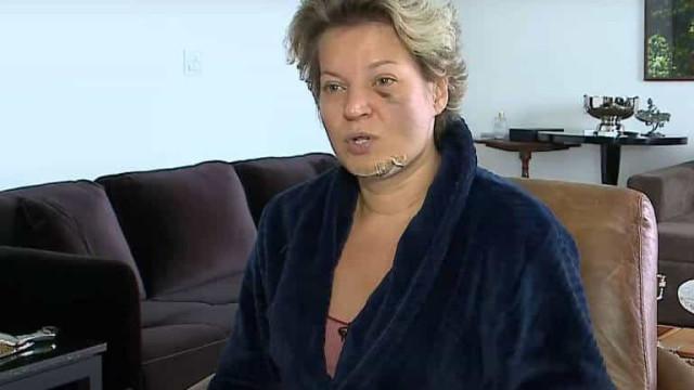 Laudo da Polícia do DF não aponta 'lesões recentes' no corpo de marido de Joice