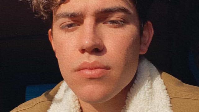 Anthony Barajas, estrela do TikTok, morre aos 19 anos