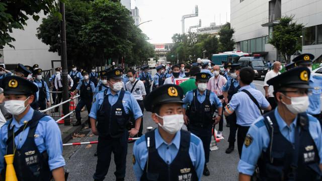 Com mais 26 contaminados, Jogos de Tóquio chegam a 436 casos de covid-19