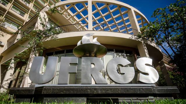 Em crise institucional, UFRGS discute destituição de reitor nomeado por Bolsonaro