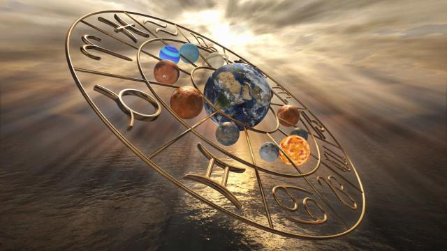 Você sabe qual planeta rege seu signo e por que ele é tão importante?