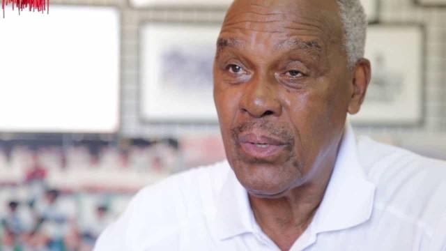 Ex-preparador físico seleção, Bebeto de Oliveira morre aos 79 anos