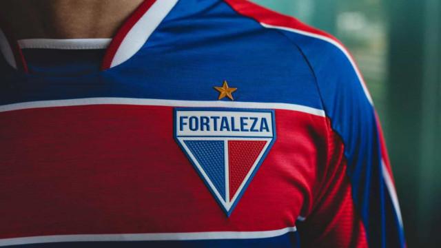 De olho nos líderes, Fortaleza enfrenta Cuiabá para embalar