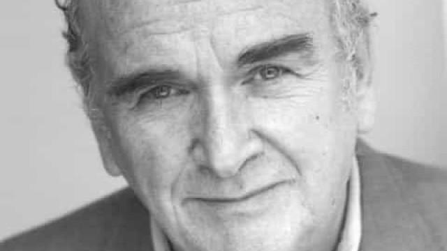 Tony Selby, ator de 'Doctor Who', morre aos 83 anos de idade