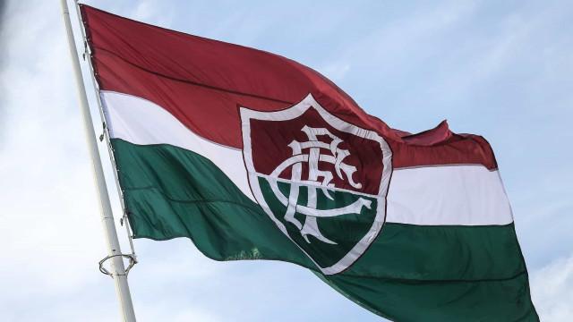 Apesar da vitória no sufoco, André elogia grupo e prevê crescimento do Fluminense