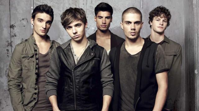 The Wanted anuncia retorno após sete anos e fãs comemoram