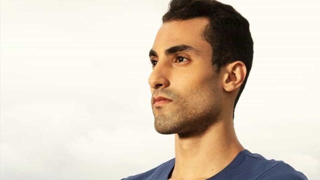 Douglas Souza detalha caso de homofobia em viagem para Itália: 'Constrangedor'