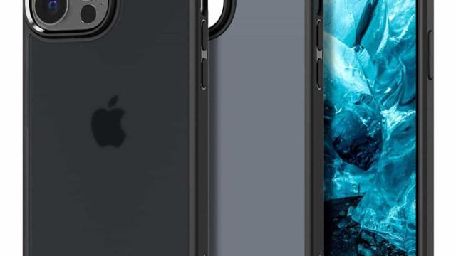 Apple promete vídeos com qualidade de cinema com iPhone 13