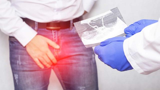 Coronavírus pode invadir testículos e causar inflamação, alerta estudo