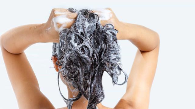Xampu sob medida para cada cliente é aposta de startups de cosméticos