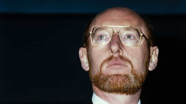 Inventor do computador ZX Spectrum, Clive Sinclair, morre aos 81 anos
