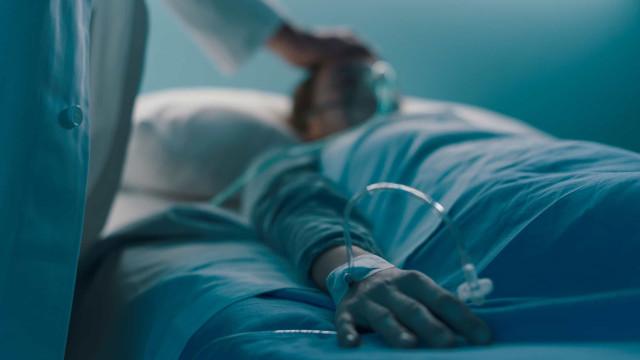 Médicos alertam que sepse será mais fatal do que câncer e enfartes