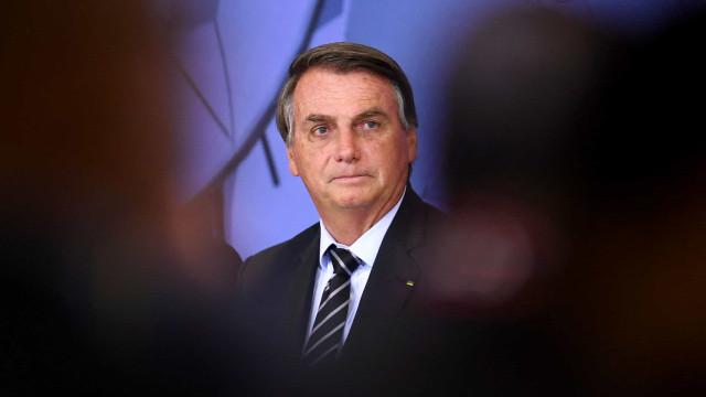 ONU muda regras, e Bolsonaro poderá abrir Assembleia-Geral mesmo sem vacina