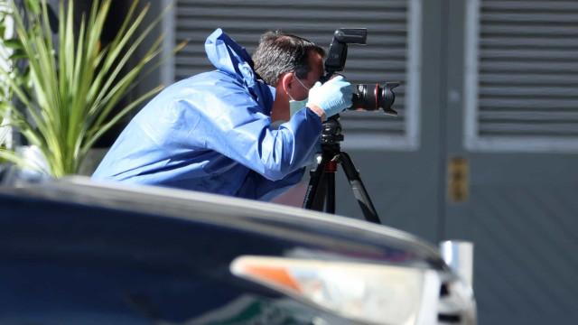 Polícia investiga misterioso homicídio de três crianças na Nova Zelândia