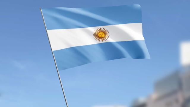 Crise do governo expõe fraturas internas do peronismo na Argentina