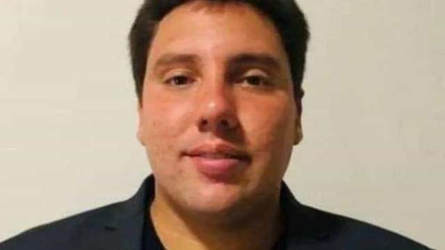 Justiça decreta prisão de suspeito de participar da morte do neto de Luciano do Valle