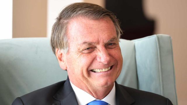 Bolsonaro abre hoje Assembleia-Geral da ONU pressionado por falta de vacinação