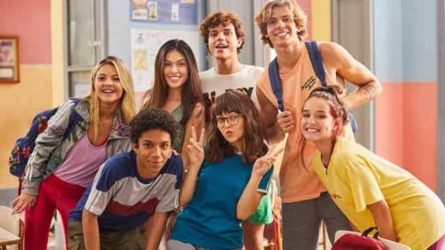'Quem não sofreu, vai sofrer', diz Klara Castanho sobre bullying em filme
