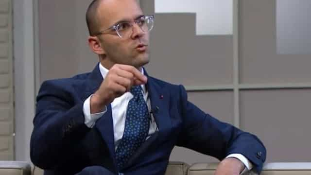 Diretor da Prevent nega esconder mortes em estudo com cloroquina
