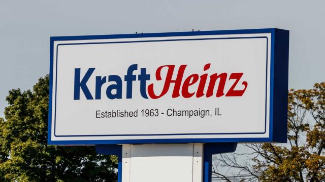 Kraft Heinz anuncia acordo para compra da empresa brasileira de alimentos Hemmer