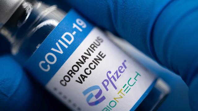 Covid: Pfizer e BioNTech vão pedir à FDA aval para uso de vacina em crianças