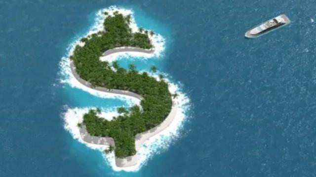 Investigação revela operações de ao menos 35 líderes mundiais em paraísos fiscais