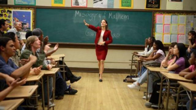 Dia dos Professores: Os melhores filmes com educadores inspiradores
