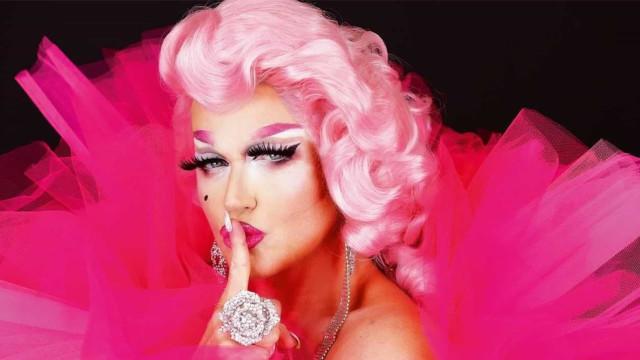 Após polêmica, Xuxa assina com a Amazon Prime para reality de drags