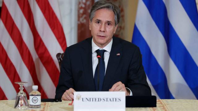 Brasil fica de fora de 1ª viagem de secretário dos EUA à América do Sul