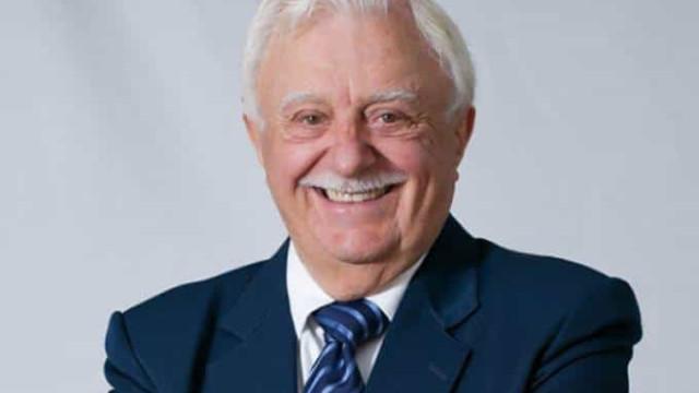 Empresário Adelino Colombo, fundador das Lojas Colombo, morre aos 90 anos
