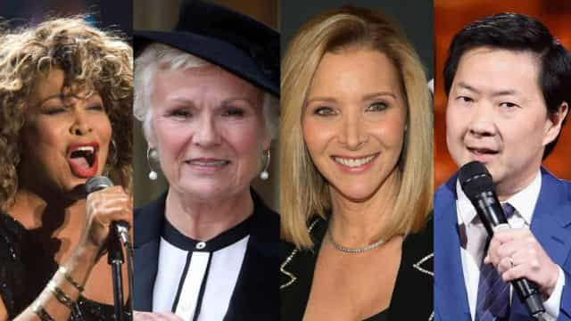 Dia do Médico: conheça as celebridades que são profissionais de medicina