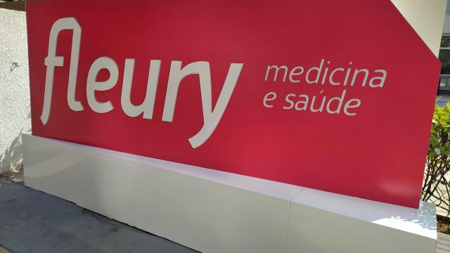 Fleury anuncia aquisição do Laboratório Marcelo Magalhães por R$ 384,5 milhões
