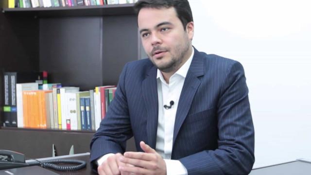 PSOL pede anulação da reforma da Previdência em SP após vereadores votarem de Dubai