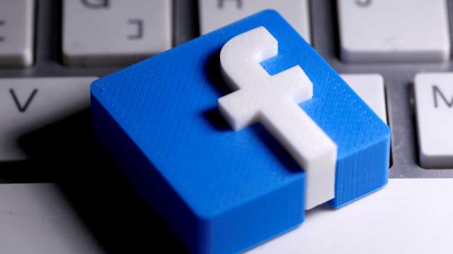 """Facebook planeja investir 10 bilhões de dólares no """"metaverso"""""""