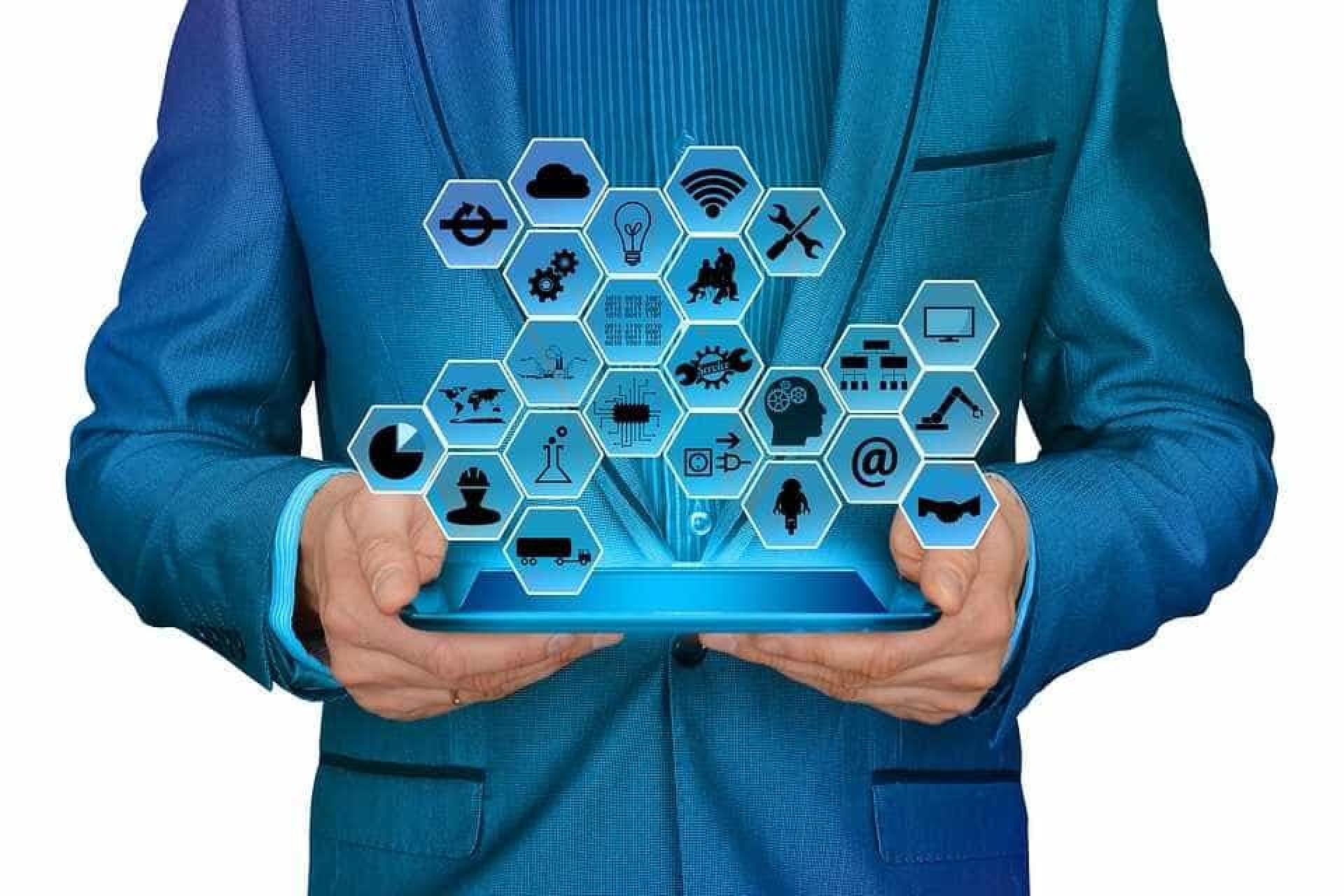 10 habilidades tecnológicas que todo mundo já deveria ter