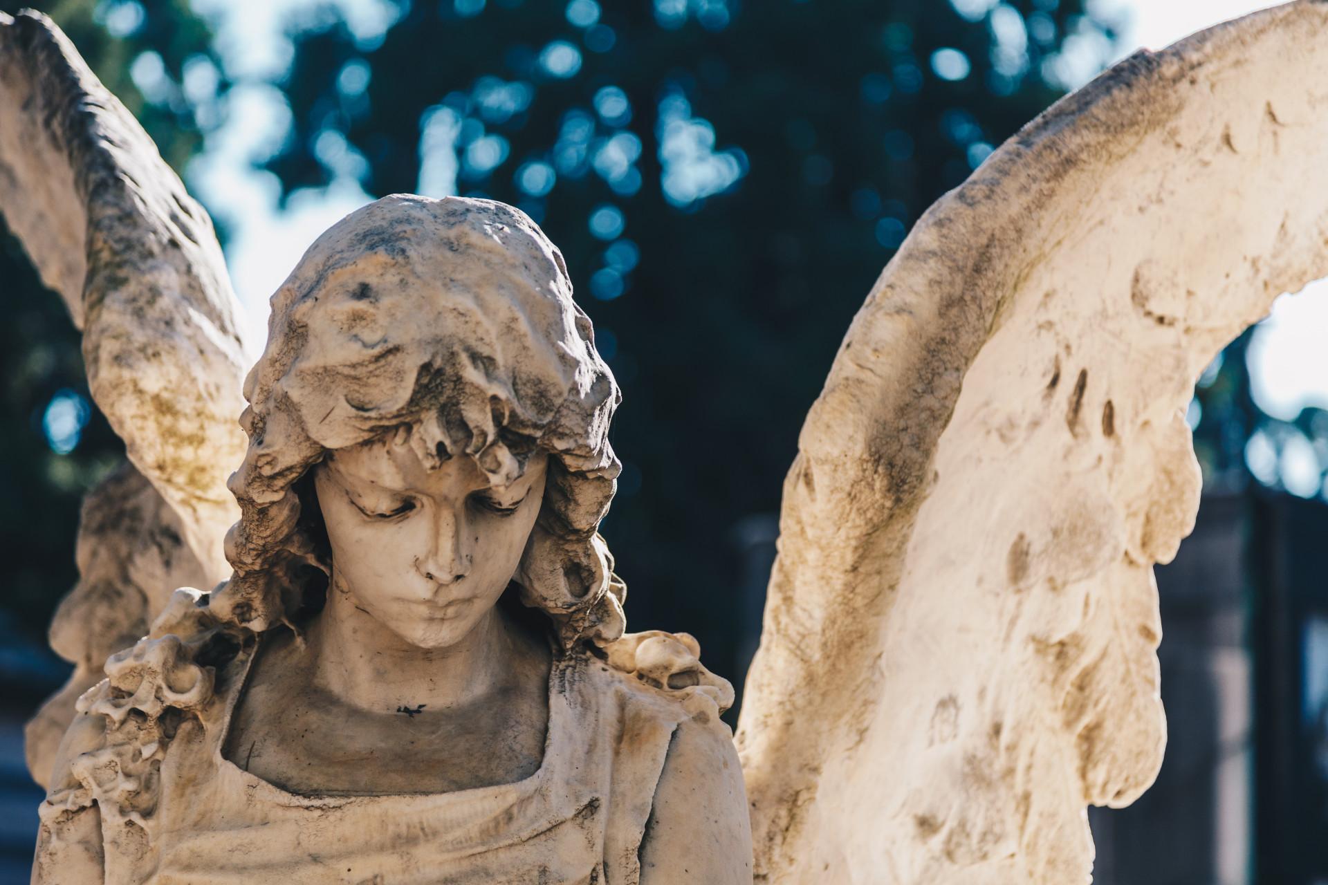 Catalepsia: casos sinistros de pessoas que foram enterradas vivas