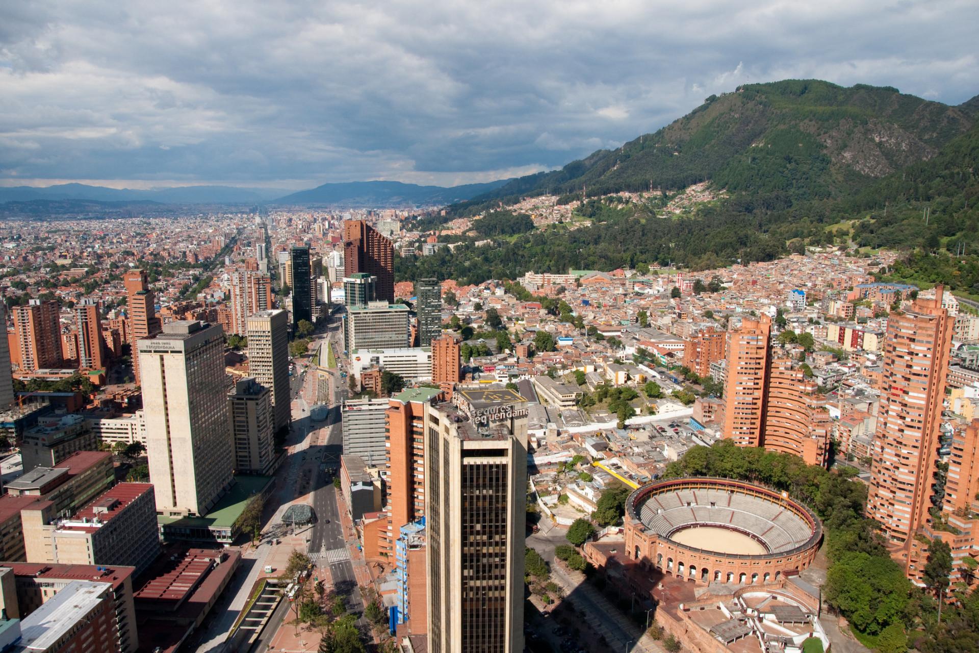 Mês vegano: cidades brasileiras estão entre melhores destinos do mundo