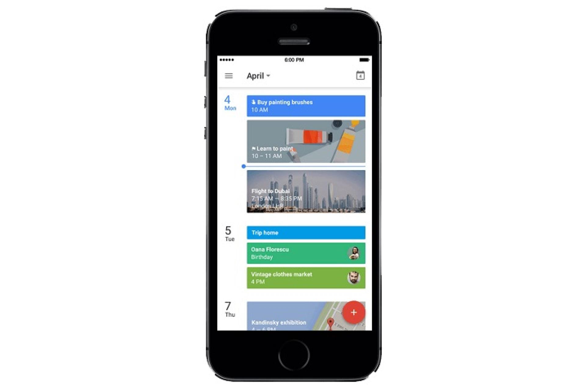 15 apps para ajudar a organizar a vida