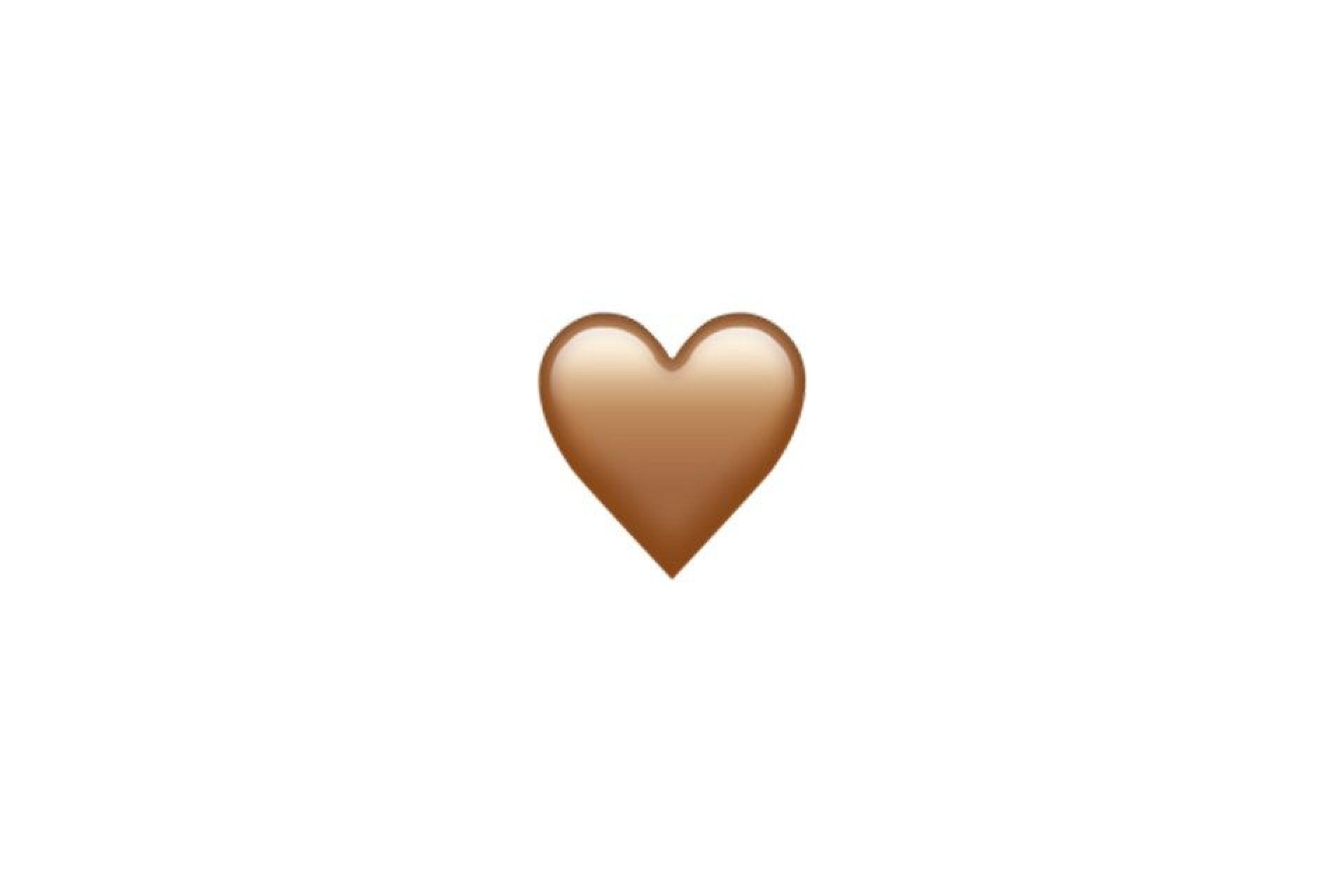 Estão a caminho mais de 50 novos emojis; veja fotos