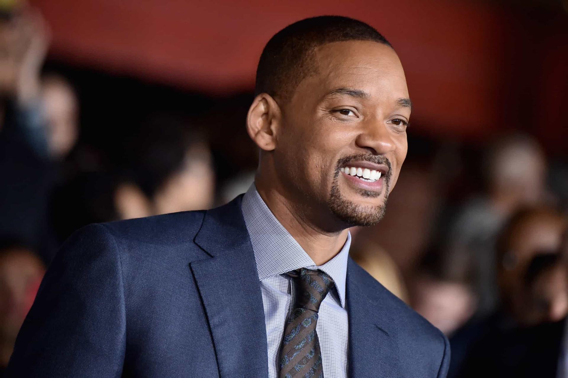 Quem são as celebridades mais bem pagas de Hollywood?