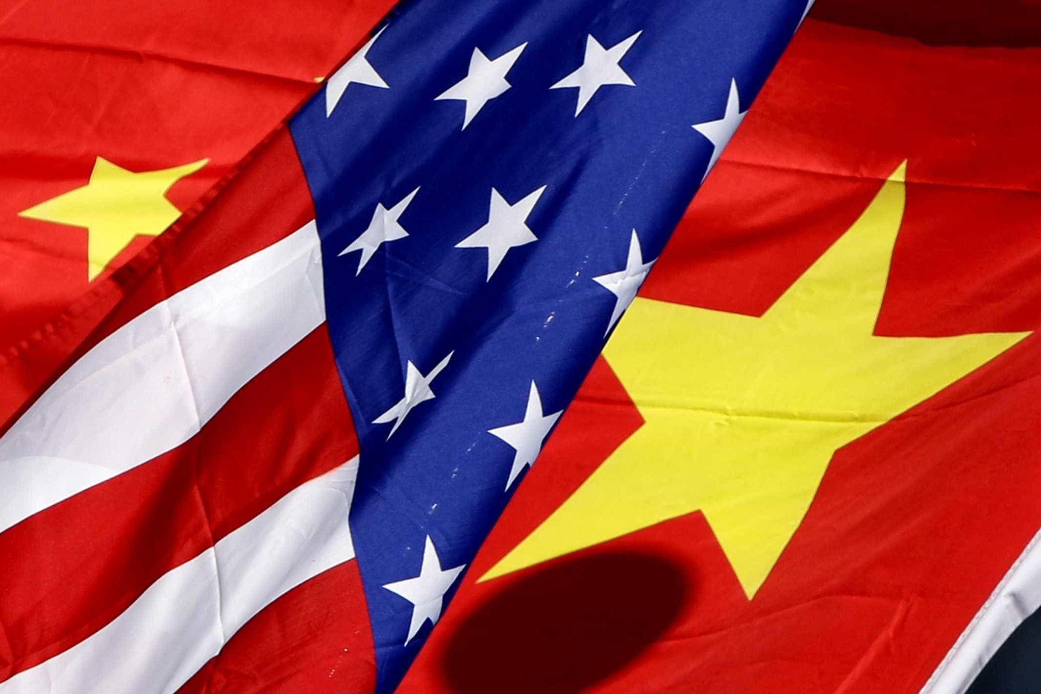 China vai taxar mais de cem produtos dos Estados Unidos