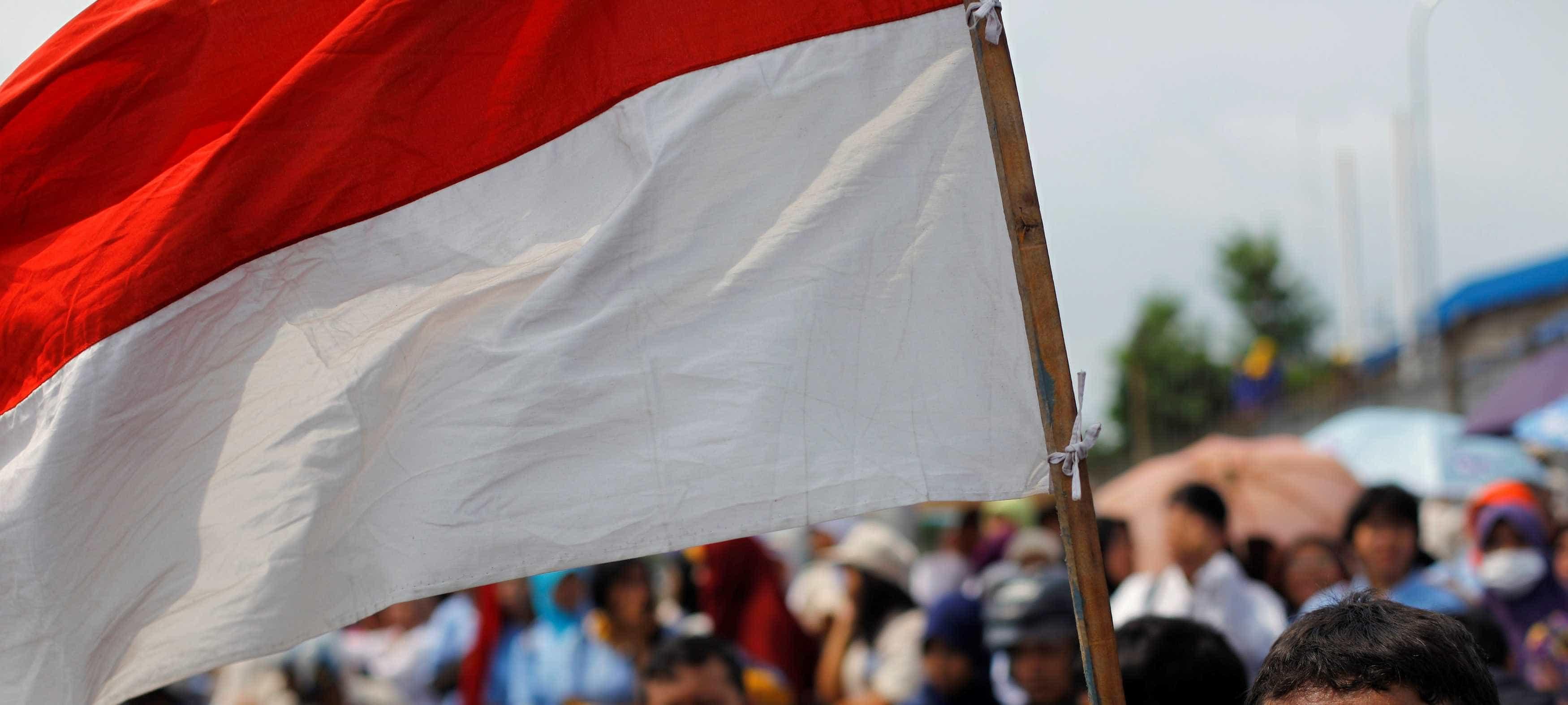 Atentados suicidas em igrejas na Indonésia deixam 9 mortos e 40 feridos