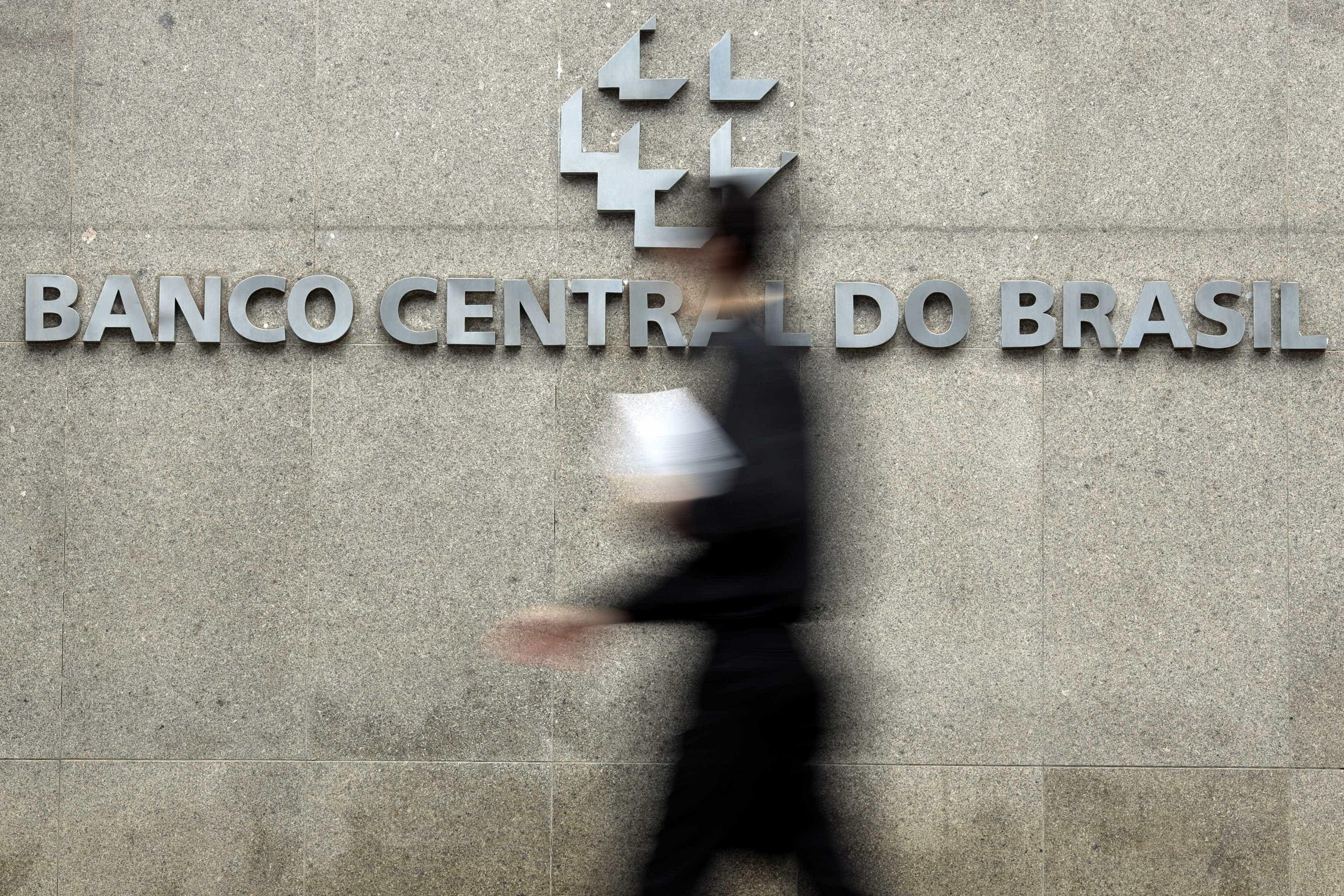 Mercado reduz pela quarta vez a projeção de crescimento da economia