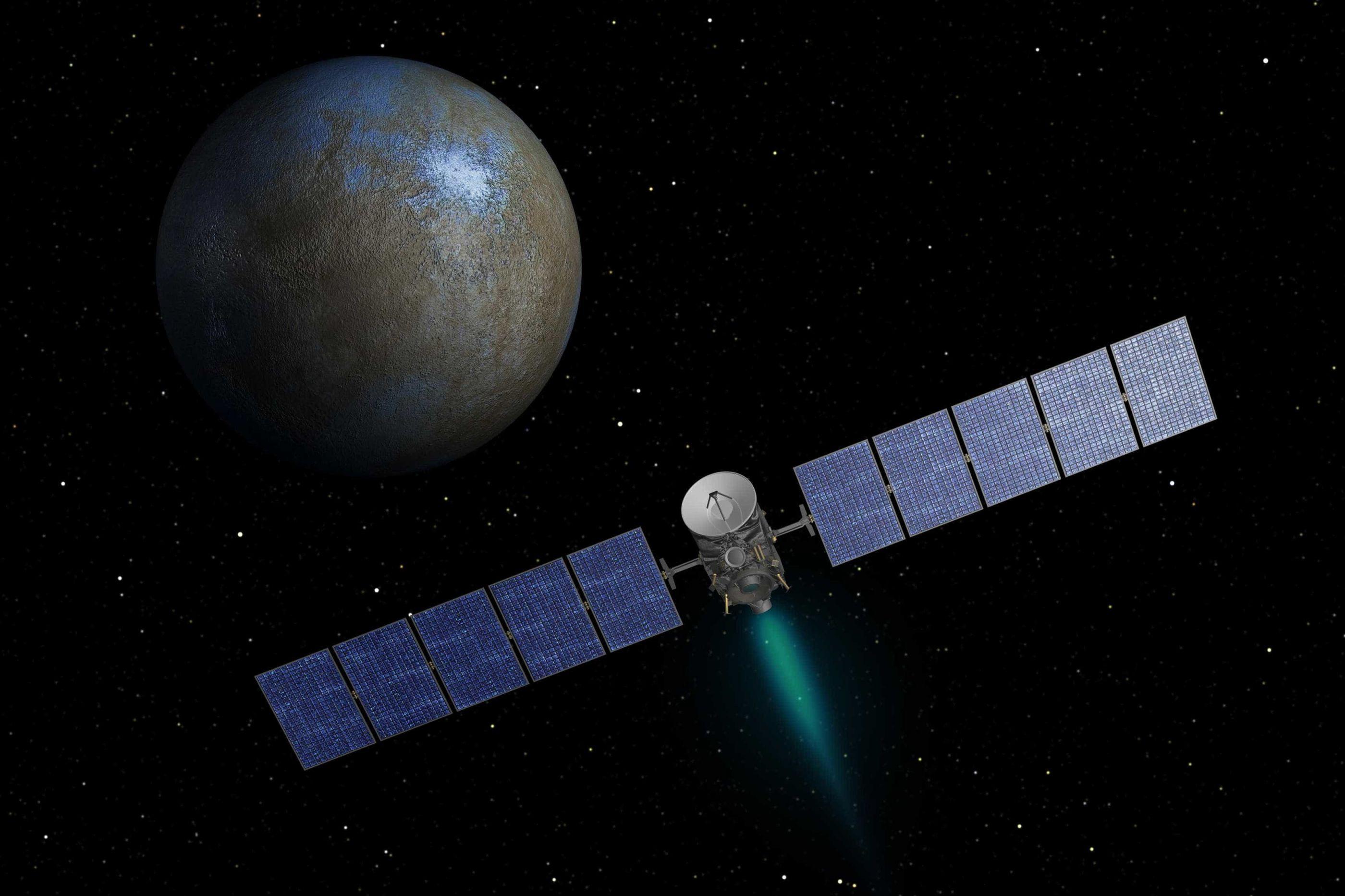 Cientistas afirmam que planetas fora do Sistema Solar podem ter água