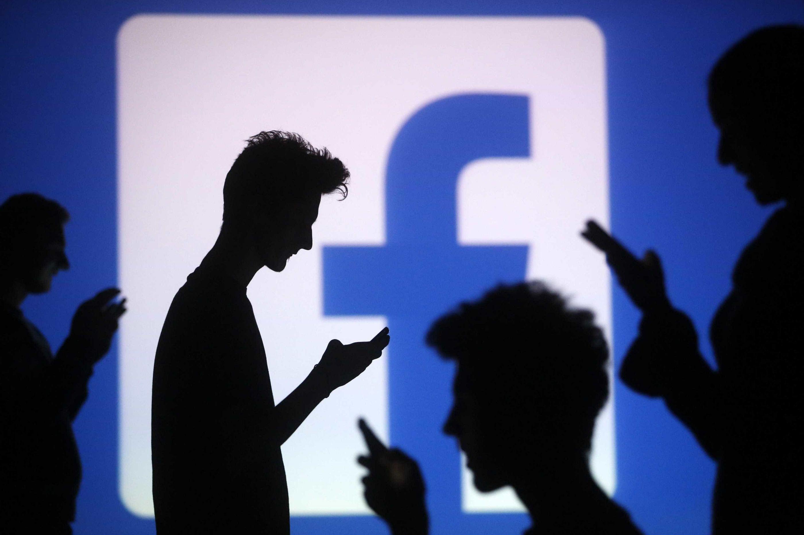 Existem 20 tipos de pessoas no Facebook. Qual a sua personalidade?