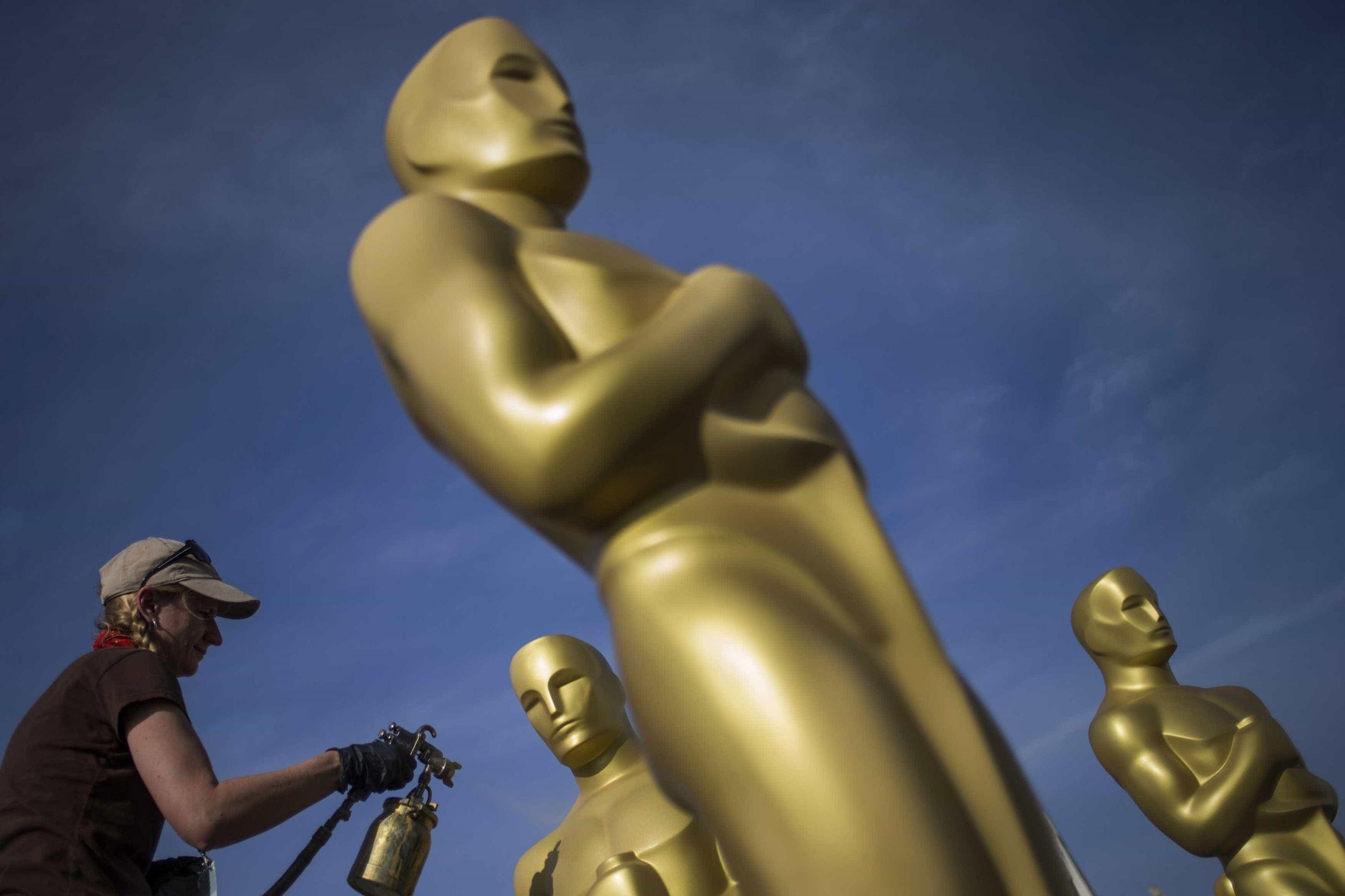 Oscar 2019: confira a lista dos indicados ao prêmio