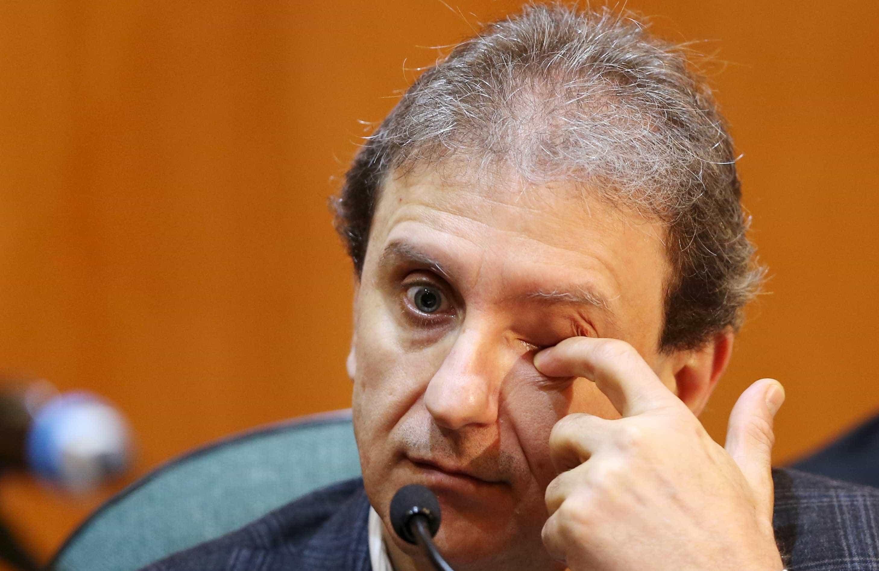 Doleiro-símbolo da Lava Jato, Youssef volta a trabalhar com dólar