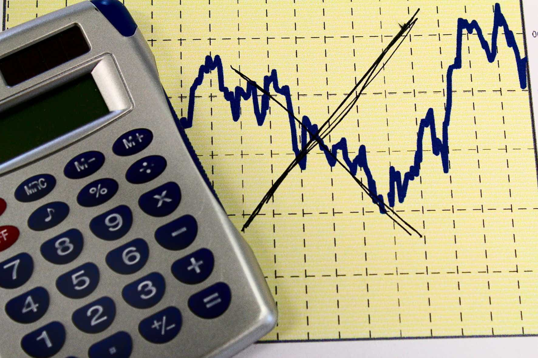 Balança tem superávit de US$ 1,265 bilhão na 2ª semana de setembro