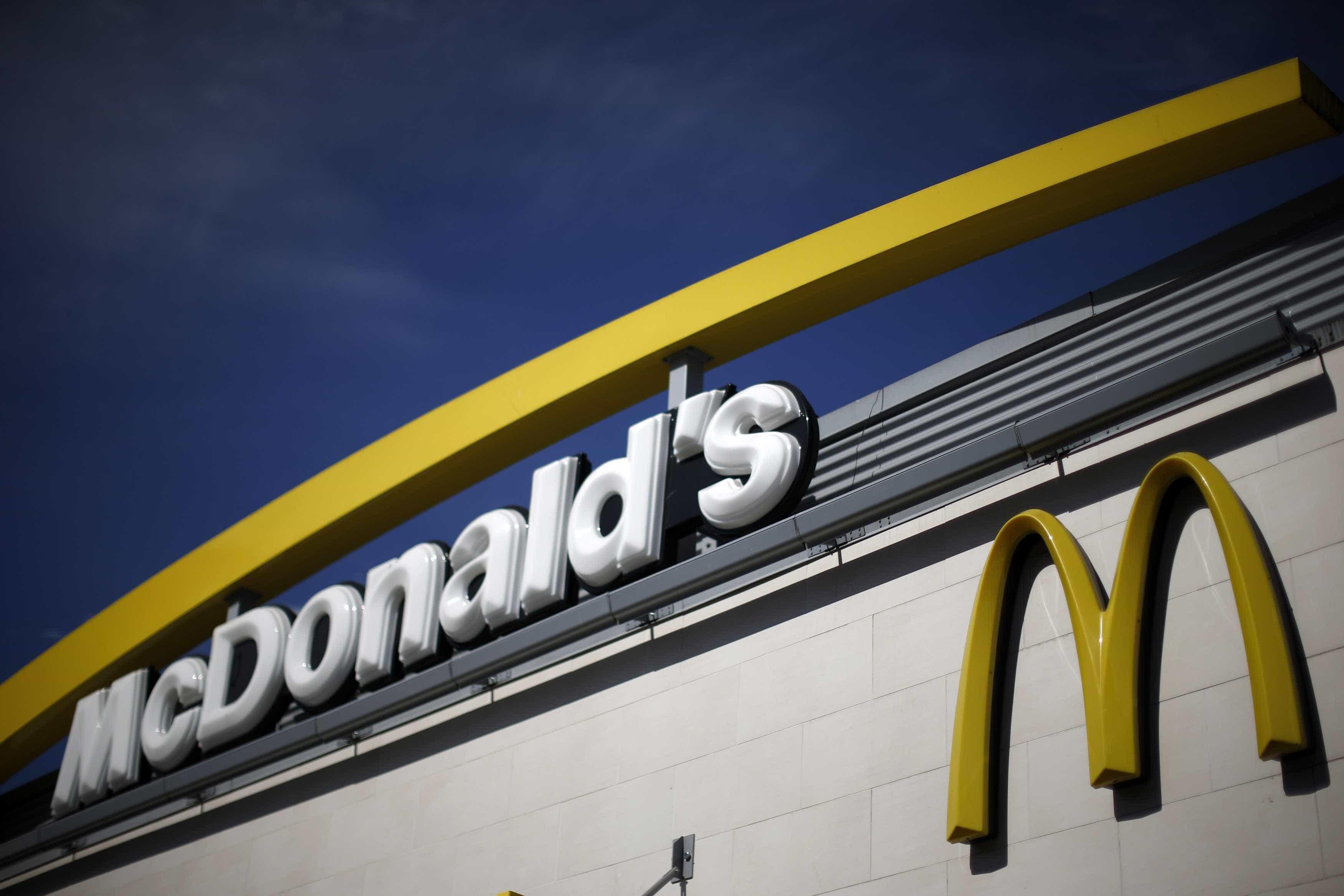 McDonald's prevê acelerar expansão e abrir 20% mais vagas em 2019
